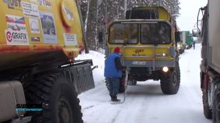 Download Siberia Arctic Expedition 2015 Stage2 - Summary 720p Edit Video