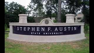Download Catalog and Curriculum Justification Case- SFA University Video