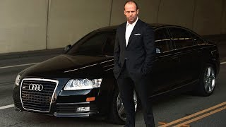 Download Jason Statham Car Collection 2017 Video