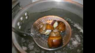Download Comment préparer et conserver des escargots Video