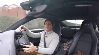 Download Porsche Poor Customer Service + Limited Edition cars | VLOG 125 Video
