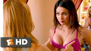 Download This Is 40 (2012) - Are Those Real? Scene (4/10) | Movieclips Video