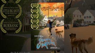 Download Sidewalk Symphony Video