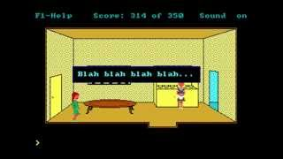 Download Let's Play Hugo 2: Whodunit Video