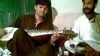 Download shahid ahmad old parogram pakistan ki rabab mangi Video