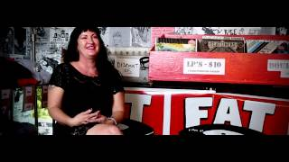 Download A Fat Wreck | The Punk-u-mentary Teaser 3 Video