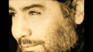 Download Ahmet Kaya Kafama Sıkar Giderim Video