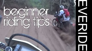 Download Tips for Street Riders Switching to Dual Sport & ADV Motorcycles o#o Video