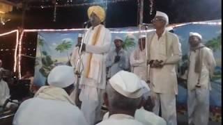 Download Prakash Maharaj Janjire- raga Bilaskhani todi (Varkari kirtan Chal) Video