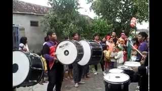 Download drum band simalakama Video
