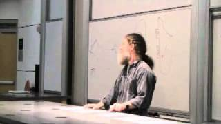Download 13. Advanced Neurology and Endocrinology Video