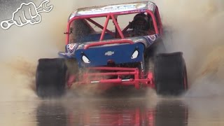 Download FORMULA OFFROAD WATER SKIPPING IN THE USA Video