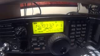 Download W1AW/0 Minnesota on 20 meters from NEPA Video