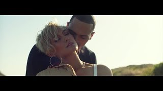 Download AGNEZ MO - Overdose (ft. Chris Brown) Video