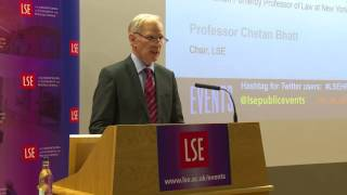 Download LSE Events | Professor Philip Alston | The Populist Challenge to Human Rights Video
