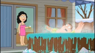 Download Family Guy - Deleted Scenes Season 12 Part 5 [HD] Video