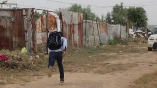Download За дверями бедности. Трогательное видео ДО СЛЕЗ! Video