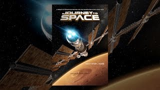 Download Journey To Space Video