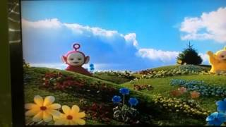Download Finish Teletubbies: Ragdoll Logo and BBC Logo in italian Video