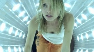 Download CRAWLSPACE | SCI-FI-LONDON EAST 2012 | Official Trailer Video