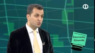 Download AÖF Temel Bilgi Teknolojileri I - 9 - TRT OKUL Video