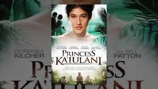 Download Princess Kaiulani Video