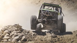 Download Lucas Murphy King of the Hammers 2016 Video