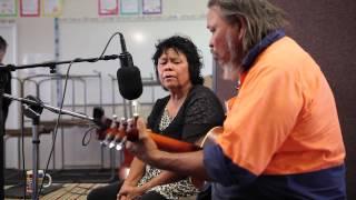 Download Guumba. Dora Gibson & Neville Bowen Video