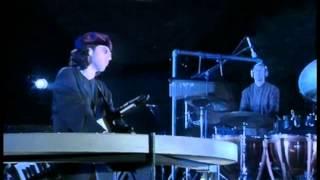 Download Concert Pour La Tolerance (Full Video) - Jean Michel Jarre Video