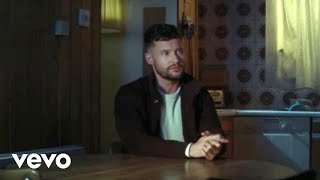 Download Calum Scott - No Matter What Video