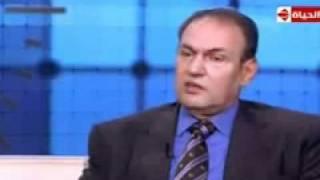 Download لم أرى مبارك يصلي- جمال مبارك كان يشكك بالأسلام Video