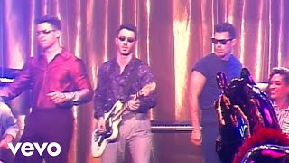 Download Jonas Brothers - Only Human Video