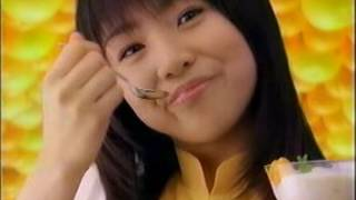 Download 2002年CM Video