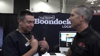 Download Top Secret Boondocking in Ontario! Video