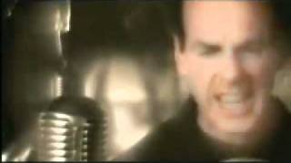 Download Bad Religion - ″Sorrow″ Video