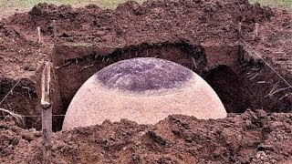 Download Most MYSTERIOUS Archaeological Discoveries! Video