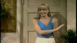 Think, that courtney thorne smith nipples only