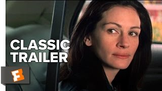 Download America's Sweethearts (2001) Official Trailer 1 - Julia Roberts Movie Video