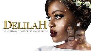 Download Delilah [S01E01] Latest 2016 Nigerian Nollywood Drama Series Video