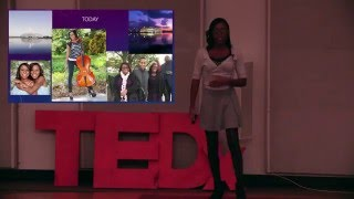 Download The School to Prison Pipeline | Kiera Wilmot | TEDxYouth@TampaRiverwalk Video