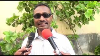 Download Xildhibaan Xasan Cawaale Video