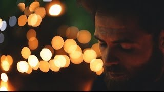 Download Passenger | Heart's On Fire Video