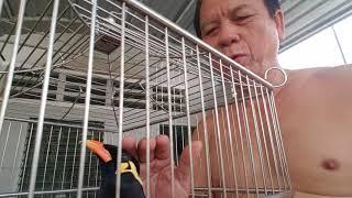Download Nhồng nói tiếng người quá hay của Văn Tuấn . Video