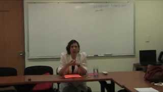 Download Fundamentos teóricos del feminismo sesión 4 Video