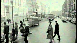 Download Dublin City 1965 Video