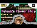 Download [~Valentine 2018~] #1 Petunia's Flower Shop - Diggy's Adventure Video