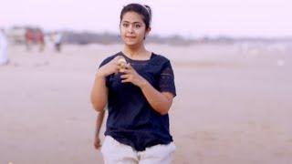 Download Nuvu Thodu Vunte Lokam - Thanu Nenu Video Song - Avika Gor, Santosh Sobhan, Ravi Babu || Ram Mohan Video
