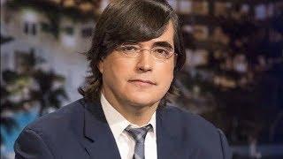 Download Jaime Bayly reconoce que participó del atentado contra Nicolás Maduro Video