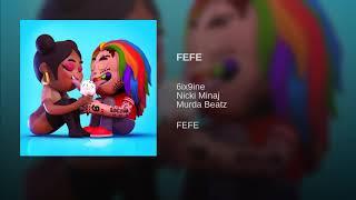 Download FEFE Video