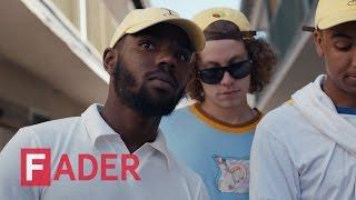 Download Illegal Civilization - Short Film Video